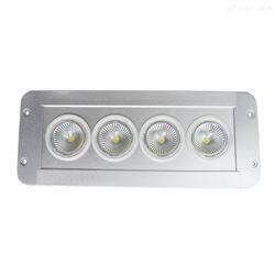 嵌入式LED应急顶灯