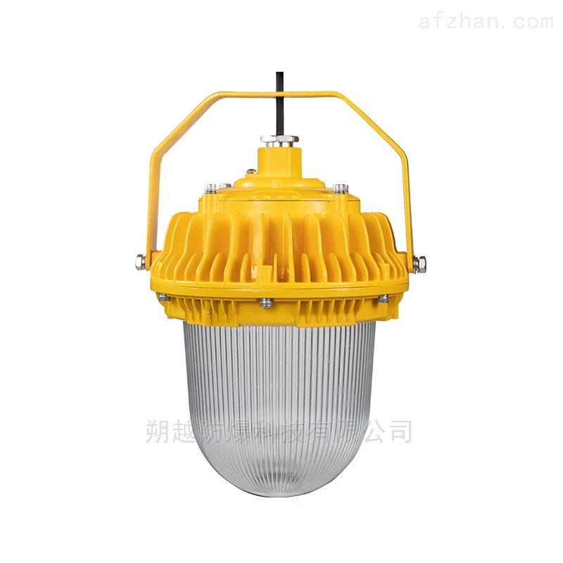 贵阳71W-LED防爆平台灯