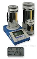 美國Sensidyne Gilibrator-2校正系統