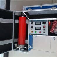 二级承装承试承修直流高压发生器出售租赁