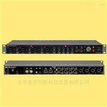北京雅馬哈UR816C聲卡 錄音直播音頻接口