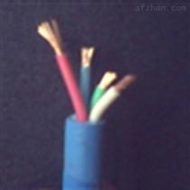 MHYBV 20*2*0.8井筒信号电缆
