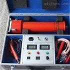 上海地区四级承试设备清单直流高压发生器