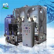 安顺全自动加压二次供水设备