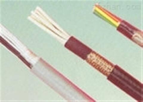 NH-BV NH-KVVP KVVP32 ZR-KVVP32等控制电缆