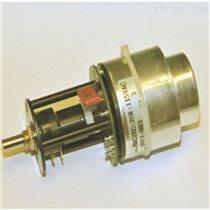 美国OLC电位器