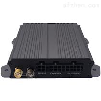 全网通4G北斗GPS双模定位系统 车载定位终端