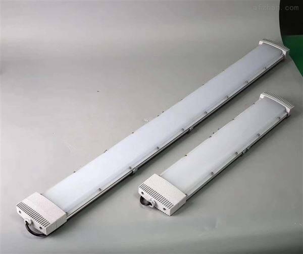 HRY84系列防爆洁净荧光灯