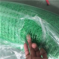 建筑工地防尘绿网环保生产商