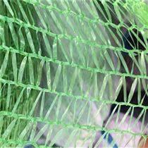 绿化防尘两针盖土网材质类型
