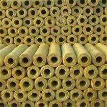 防火岩棉管-多少钱一米