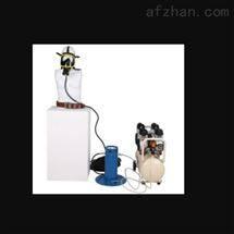 M362807泵式长管呼吸器   型号:SD63-VBCG-H