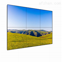 60寸3.5mm液晶拼接屏(4K)60寸商業顯示屏
