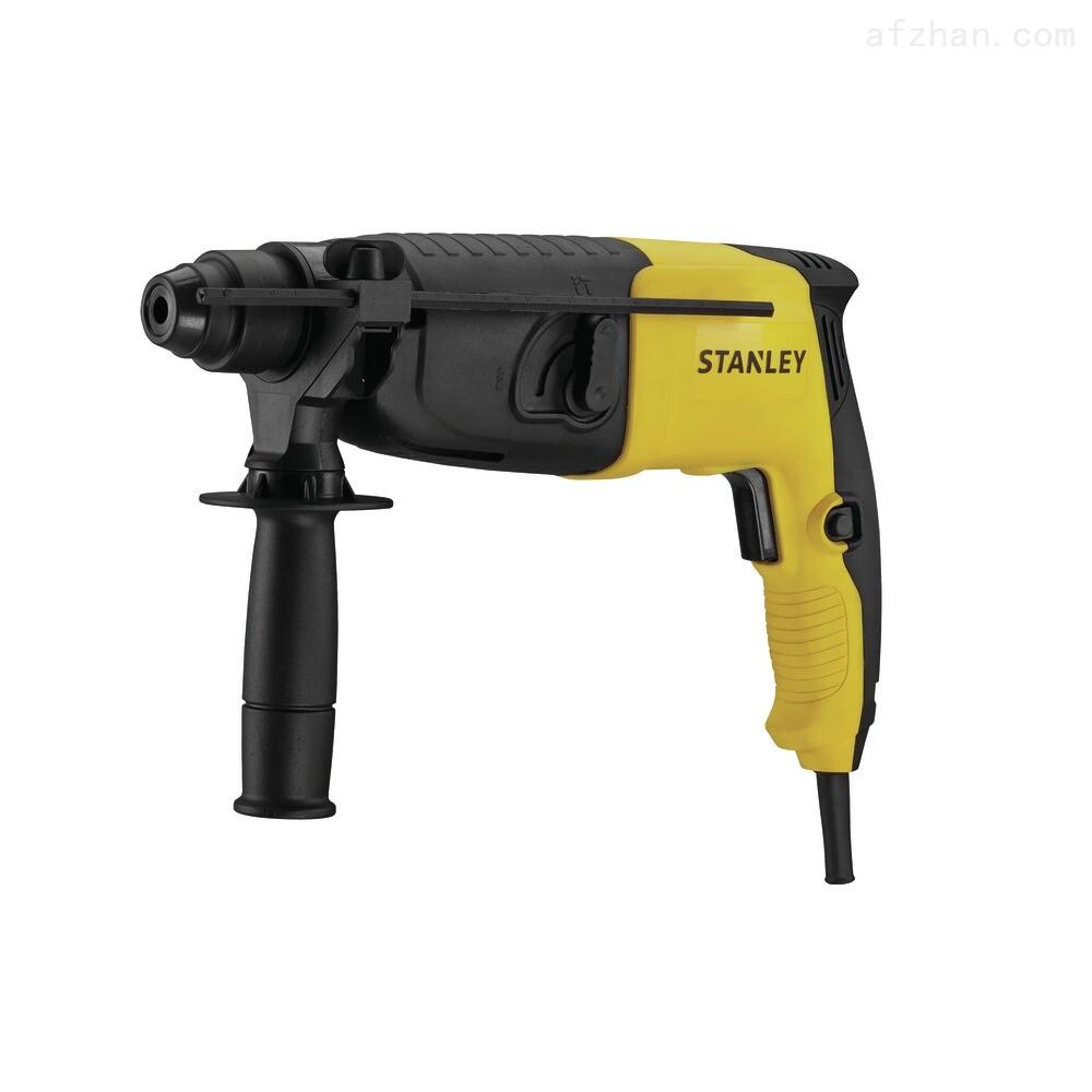 史丹利SHR263K-A9电锤