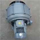HTB100-102 0.75KWHTB100-102 透浦多段式鼓风机