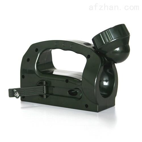 RG5510JU 手搖式充電巡檢工作燈價格