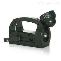 RG7101手提式防爆探照灯价格