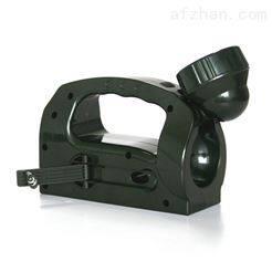RG7101手提式防爆探照灯性能