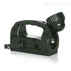 RG7101手提式防爆探照灯使用方法