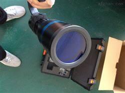 JW7112/HPJW7112/HP便携式LED匀光勘查光源
