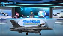 多通道錄制導播直播一體機虛擬演播室系統