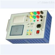 承装修试一级设备出售输电线路参数测试仪