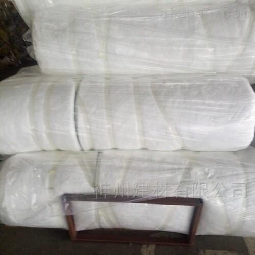 供应济源高温玻璃棉优点有那些?