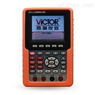 VICTOR 210VICTOR 210手持式示波表