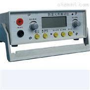厂家推荐放电管测试仪/防雷器检测仪