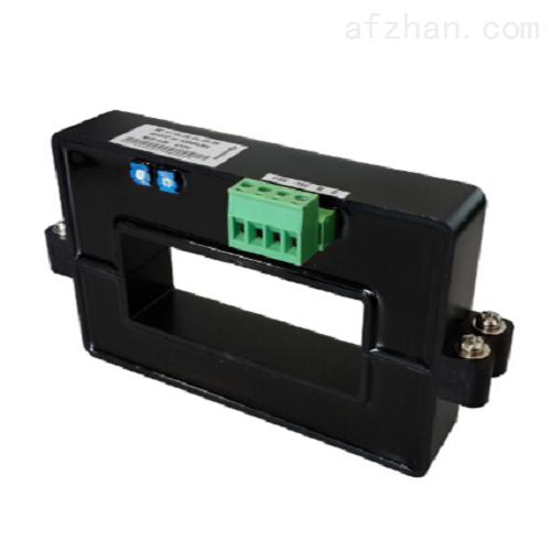 霍尔开环式电流传感器 额定输入0-20000A