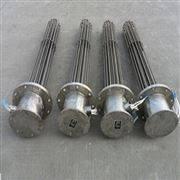專業生產2KW管狀電加熱器