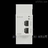 AMB110-A母線監測裝置