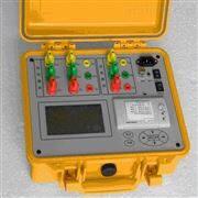 變壓器容量及負載測試儀