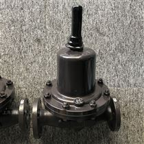 GMF-500高中压调压器日本伊藤ITO GMF-1000