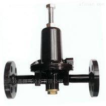 日本ITO CM-100-H1燃气调压器GM-16A-H1管道