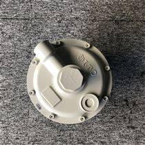 日本伊藤燃氣穩壓閥SGX-15N/SGX-20N整壓閥