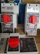 广西双电源自动转换开关 浪涌保护器厂家