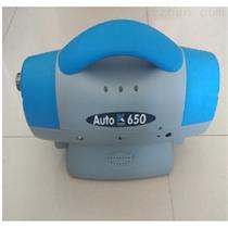 凯恩AUTO650 柴油车尾气分析仪