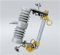 南宁RW11-12/630A户外跌落式熔断器生产厂家