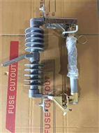 南寧RW11-12柱上10kv跌落式高壓熔斷器價格