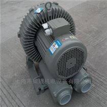 DG-800-26 达纲高压鼓风机现货