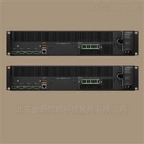 Bose博士 PM4500功放 音箱功率放大器價格