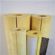 玻璃棉管規格尺寸