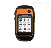 集思宝G128BD北斗手持GPS