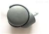 HWD-L002導電塑料腳輪
