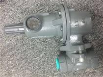 费希尔627/627W-1219-30834液体调压阀美国