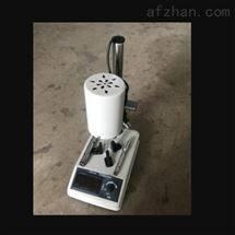 FSH-2A电动匀浆仪  FSH-2A  库号:M37909