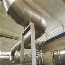 海宁市铝皮防腐设备保温做法