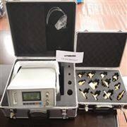 數字式SF6微水測試儀廠家現貨