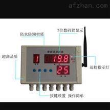 M401187采集仪/智能温湿度表 型号: M401187